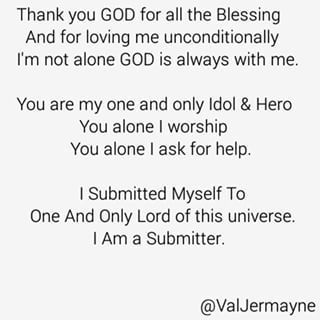 God is an awesome wonder - Google Search
