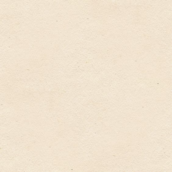 Seamless Cream Textured Background | Backgrounds and ...