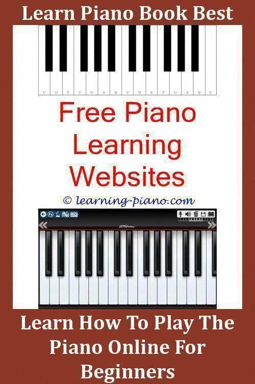 Learnpiano What Size Keyboard To Learn Piano Pianobasics Easiest