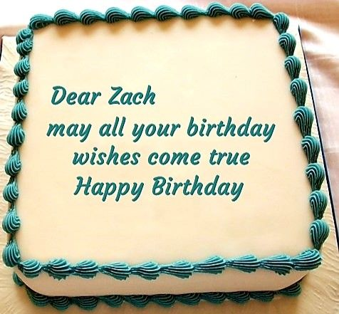 Pin By Deb Miller On Happy Birthday With Names Birthday Wishes For Aunt Happy Birthday Meme Birthday Quotes