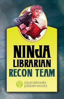 NinjaLibBlogBadge-216x334