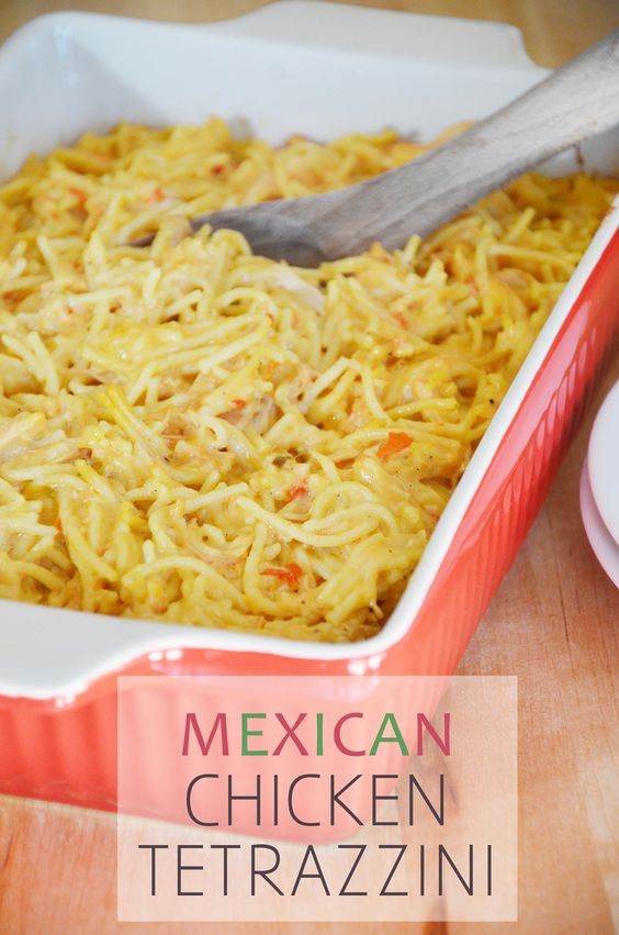 SERVINGS 4 - PREP TIME 20 minutes - COOK TIME 20 minutes - READY IN 40 minutes  Ingredients      1 8-oz package of thin spaghetti     1...