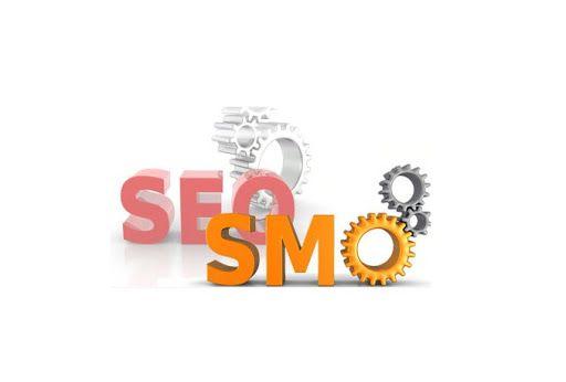 Best Social Media Marketing Agency in India | Social media marketing company in Delhi - Digitaljet