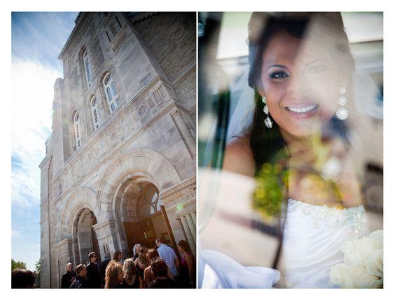 Stef et Stef Photographie: Mariage - Wedding