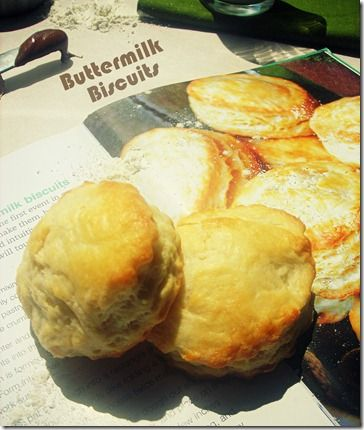 biscuits-au-babeurre
