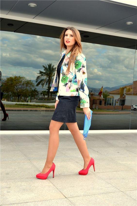 #Zara #jacket