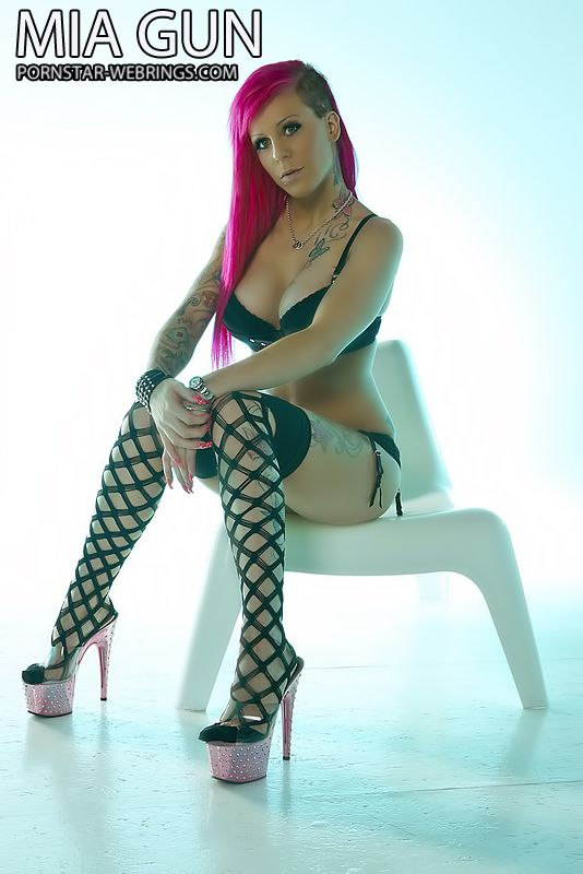 Pornstar Gifs, Porn Star Gifs, Asian Gifs, Latina Gifs, Big Booty Gifs, Big Tits Gifs, Ebony Pics,...