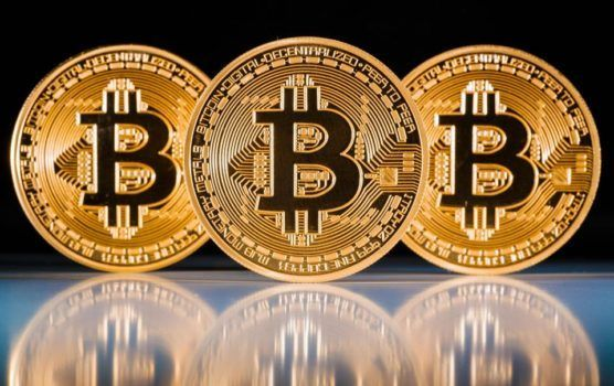 inversión de bitcoin 100 cómo invertir en criptomonedas como menor