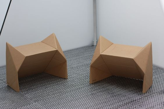 cardboard-furniture-dmy-berlin-zaria.jpg (2816×1880)