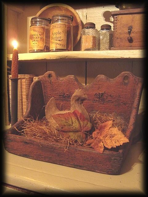 Cool Country Farm Simples Autumn Pinterest Farms Country Farm Largest Home Design Picture Inspirations Pitcheantrous