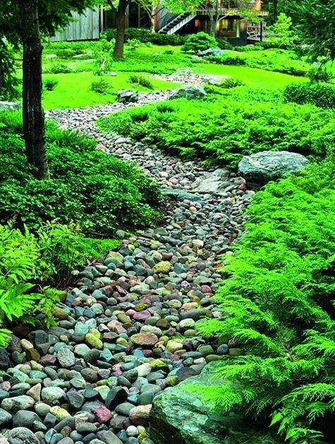 Japanese Style Landscape Design Google Search Japanese Garden Landscape Japanese Garden Backyard Japanese Garden Design