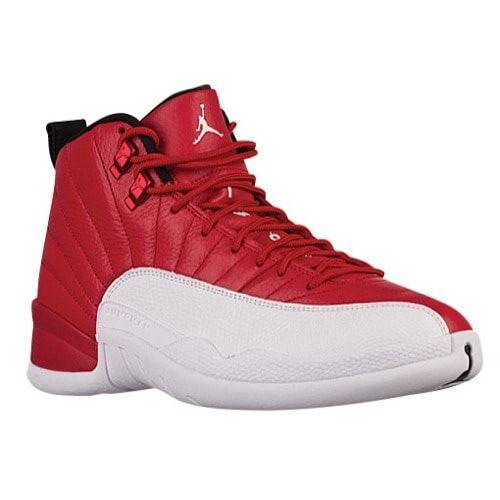 jordan shoes retro 12. jordan retro 12 - men\u0027s shoes m