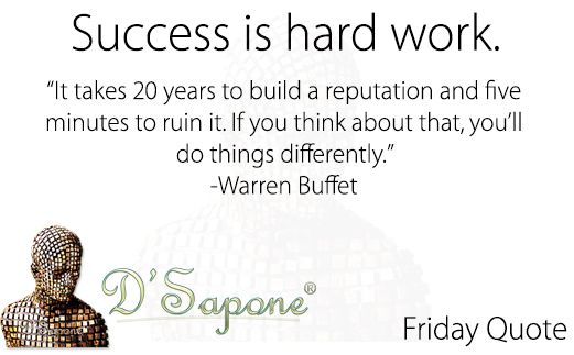 Success Is Walking From Failure To Failure With No Loss Of Enthusiasm Www Dsapone Com Happyfriday Its Friday Quotes Quotes Work Hard