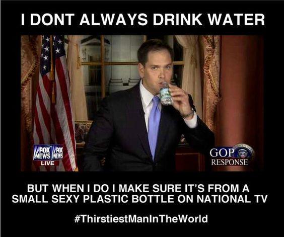 b6212161a3933cd41448ac3563209476 how memes are ruining american democracy cas 272 blog,Marco Rubio Memes