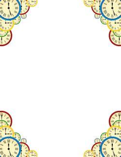 Essay letter books for preschoolers