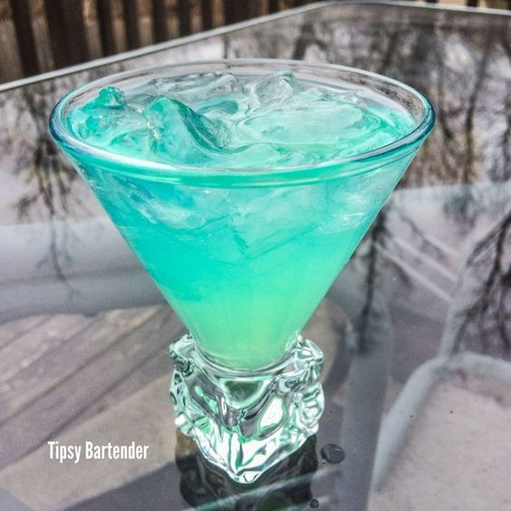 Tipsy bartender turn up pinterest to heaven pineapple rum and