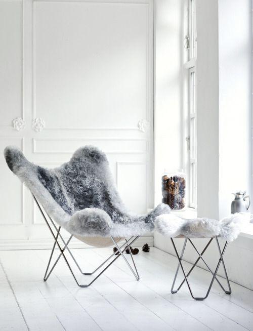 Inneneinrichtung, Wohnzimmerentwürfe and Stühle on Pinterest