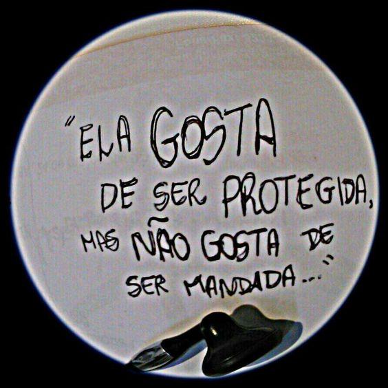 """""""Não se iluda, não"""" - Isabela Freitas"""