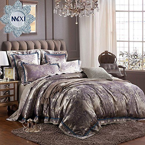 Fancy Collection 3pc Luxury Bedspread Coverlet Embossed Bed Cover