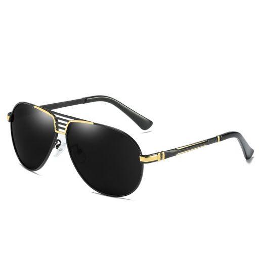 أنواع عدسات النظارات الشمسية الحديثة المتطورة و ارقي الموديلات لعام 2020 Square Sunglass Sunglasses Glasses