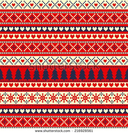 Christmas Designs Paper Stock Photos, Christmas Designs Paper Stock Photography, Christmas Designs Paper Stock Images : Shutterstock.com