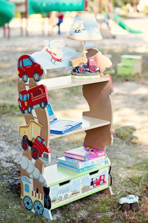 Fantasy Fields W-4007A - Librería: Amazon.es: Bebé