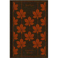 Jane Eyre (HBK CLASSICS): Amazon.it: Charlotte Bront : Libri in altre lingue