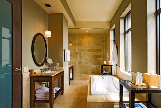 Grand Suite The Hotel Ivy Minneapolis Hotels And Resorts Pinterest