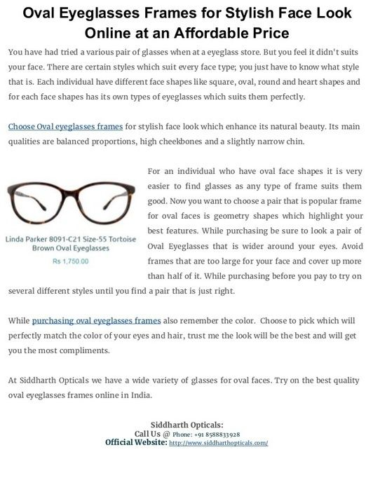 24 best Round EyeGlasses and Frames Online images on Pinterest ...