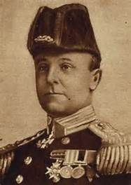 famous admirals - Bing images