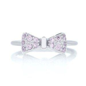 bow ring $30.00 at amazon.com <3