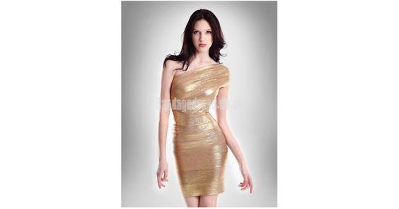 Golden Bandage Dresses,Golden Bodycon Dress,Golden Bandage Dresses Uk,Golden Bodycon Dress Uk