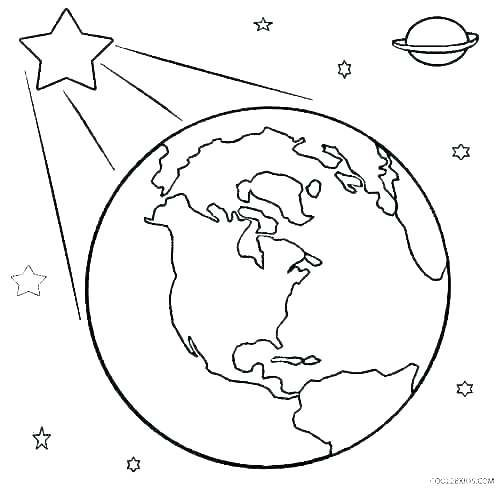 Grab Your New Coloring Pages Earth Download Http Gethighit Com New Coloring Pages Earth Download Earth Coloring Pages Coloring Pages Space Coloring Pages