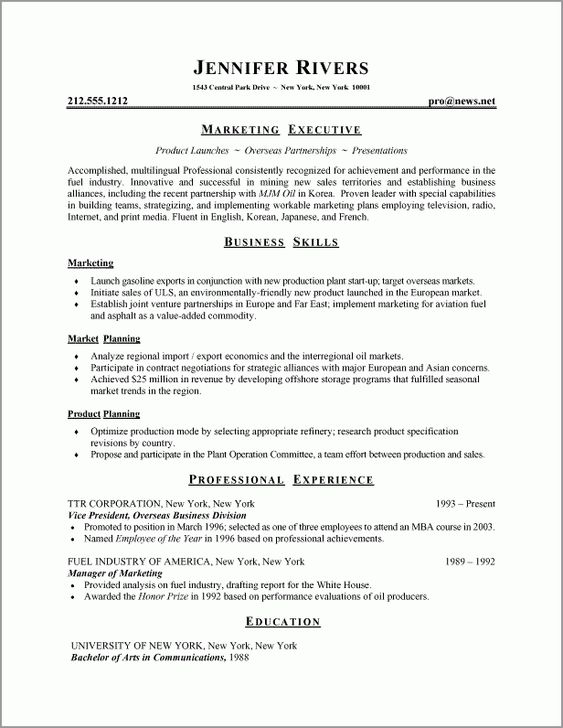 Customer Service Resume Template Microsoft Best Resume Format - resume forms