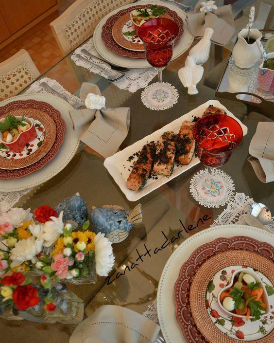 Nosso almoço do Dia do Amor❤❤❤#meseirasdosul #7meseirasgauchas #chegouvisita #magikhome #arte_of_nature #amofotografare #lovefotography #meseirasdobrasil #meseirasgauchas #meseirasdeportoalegre #meseirasdefortaleza #meseirasdesaopaulo #meseirasderecife #meseirasdesalvador #tableware #tabledecoration #tabledesign #minhacamicado #minhacamicadogourmet