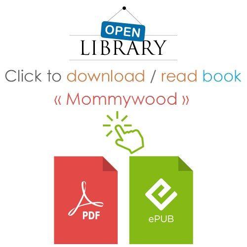 ˾˾BEST˾˾ Mommywood Pocketbook..,Aqua..application online winkel,touch.Okudum lien
