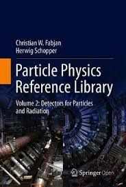 Particle Physics Reference Library - Búsqueda de Google