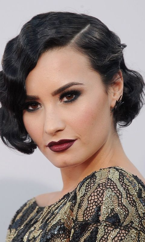 2017 Demi Lovato Wallpaper For Iphone And 4k For Laptop Download Now For Free Hd Celebrities Girls Music Demilovat In 2020 Demi Lovato Celebrity Wallpapers Lovato