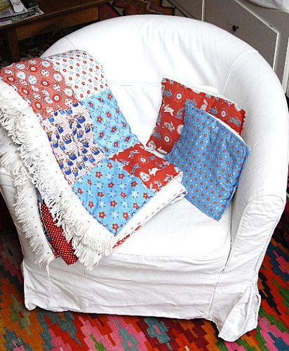 plaid-en-patchwork-sur-fauteuil-.jpg