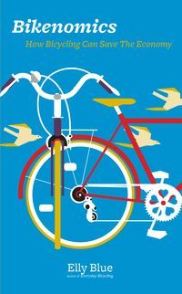 How to Save the World With Two Wheels - http://content.sierraclub.org/new/sierra/green-life/2014/03/how-save-world-two-wheels