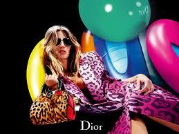 Google Image Result for http://wallpapers-diq.org/wallpapers/60/Christian_Dior_Leopard_Fashion_Style_Unplugged.jpg