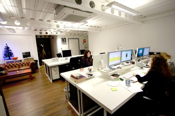 design studio office. web design studio office google search offices pinterest ideas and