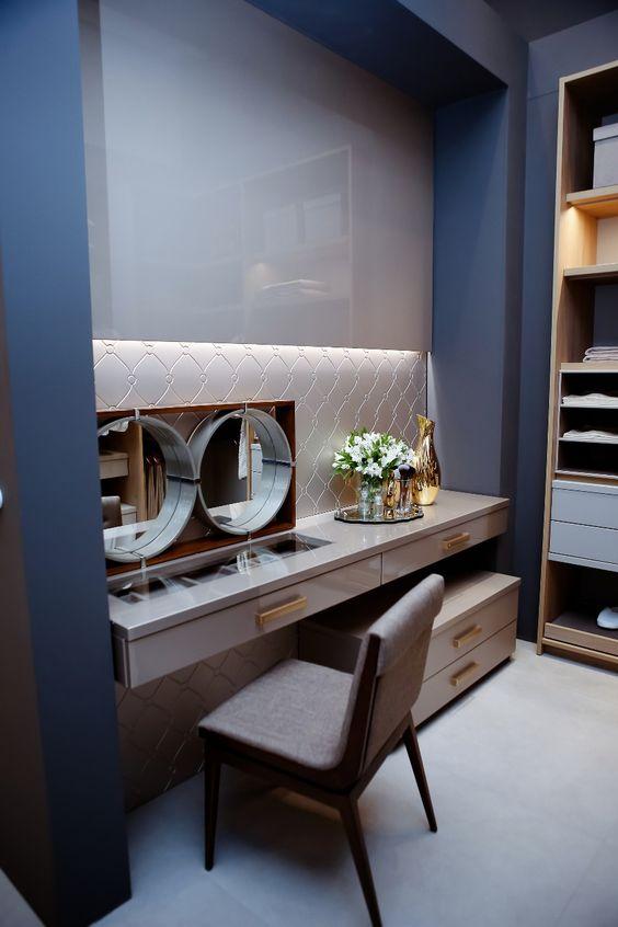 60 Decorating Interior Design To Inspire and Copy