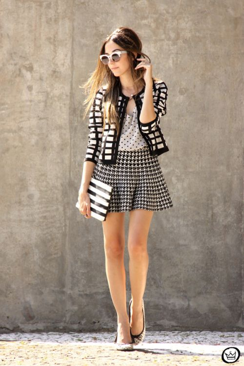50 Casual Outfits You Need To Try outfit fashion casualoutfit fashiontrends
