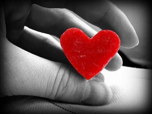 صور قلوب حب Hearts خلفيات قلوب رومانسية Photo Heart Heart Ring Heart