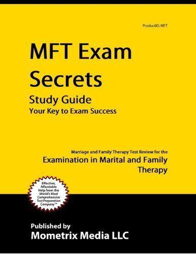 Cgap examination study guide