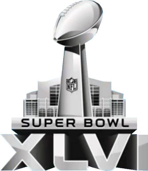 Just once I would like to attend a Super Bowl--Having the Miami Dolphins in it would be a Master Card commercial, Priceless If you're going to dream--dream big!