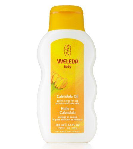 #Weleda #Calendula Diaper Care, #2.8-Ounce   always top quality   http://amzn.to/HpUYql