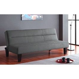 Jysk KEBO Sofa Bed $100 on sale ly in store Furniture Pinterest