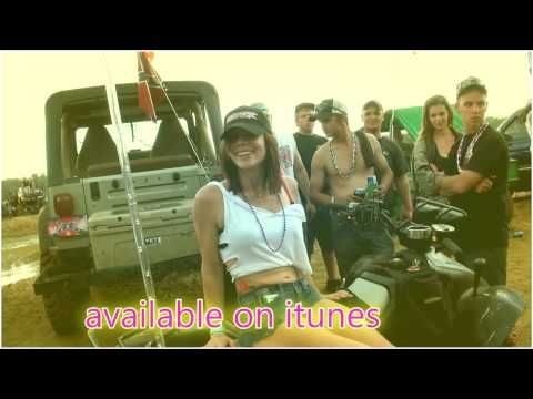 Redneck Nation-Moccasin Creek (Official Music Video) - YouTube